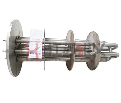 水箱锅炉防爆电加热棒